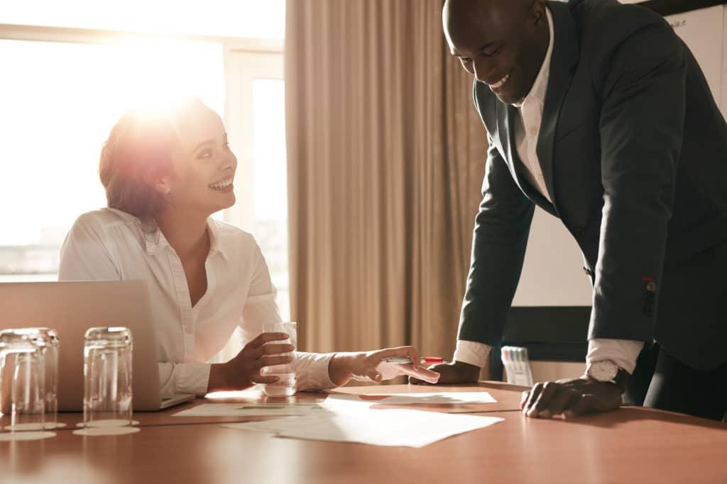 cabinet de recrutement spécialisé supply chain et industrie amalo