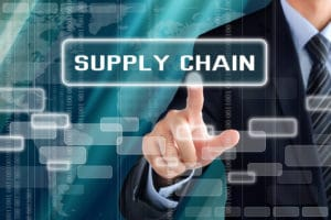 guide des métiers de la supply chain