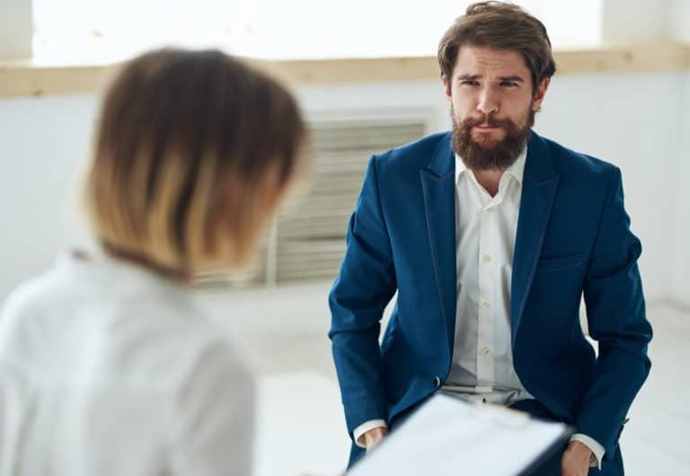 quelles questions poser en entretien d'embauche