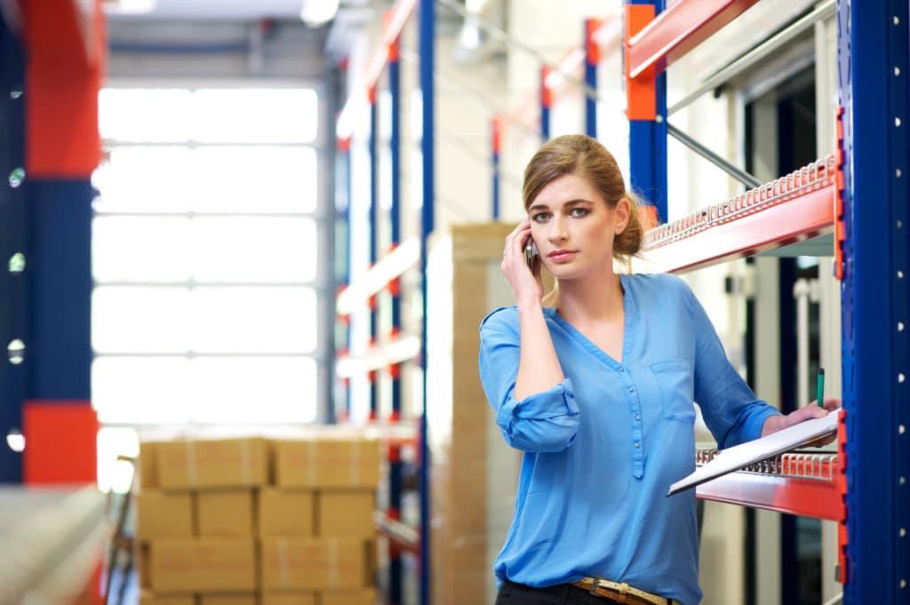 coordinateur logistique un métier diversifié