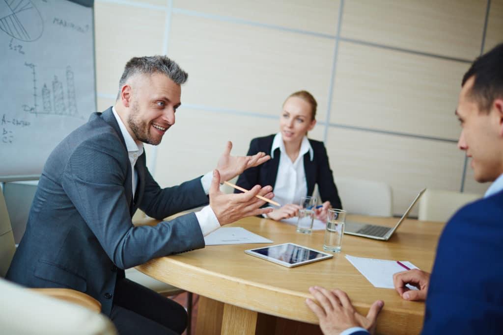 comment répondre aux recruteurs top 10 des questions en entretien rh