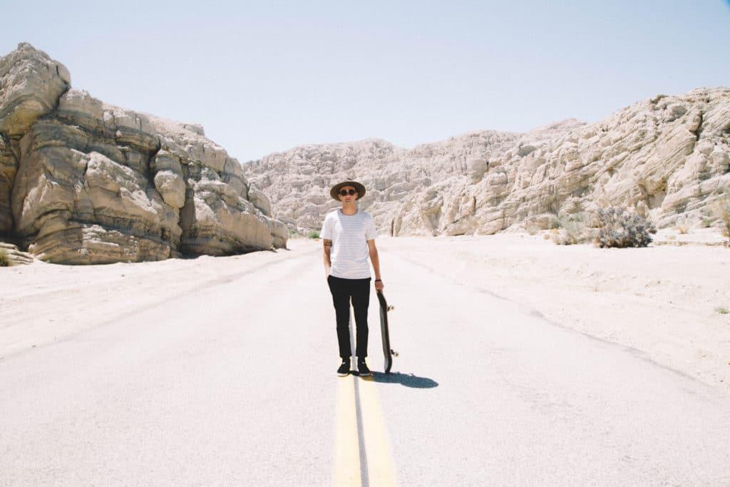 comment valoriser un voyage sur son cv