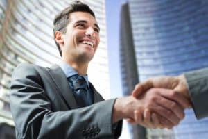 comment se comporter en entretien d'embauche