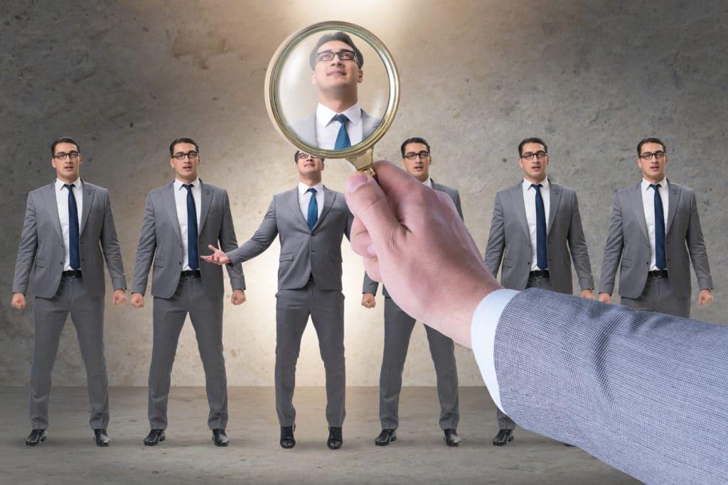 comment choisir un cabinet de recrutement ?