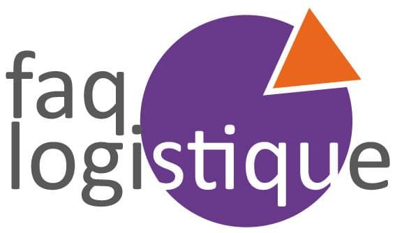 logo faq-logistique