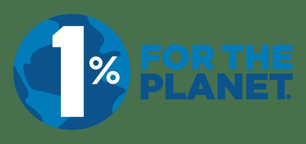 cabinet de recrutement adv 1% for the planet