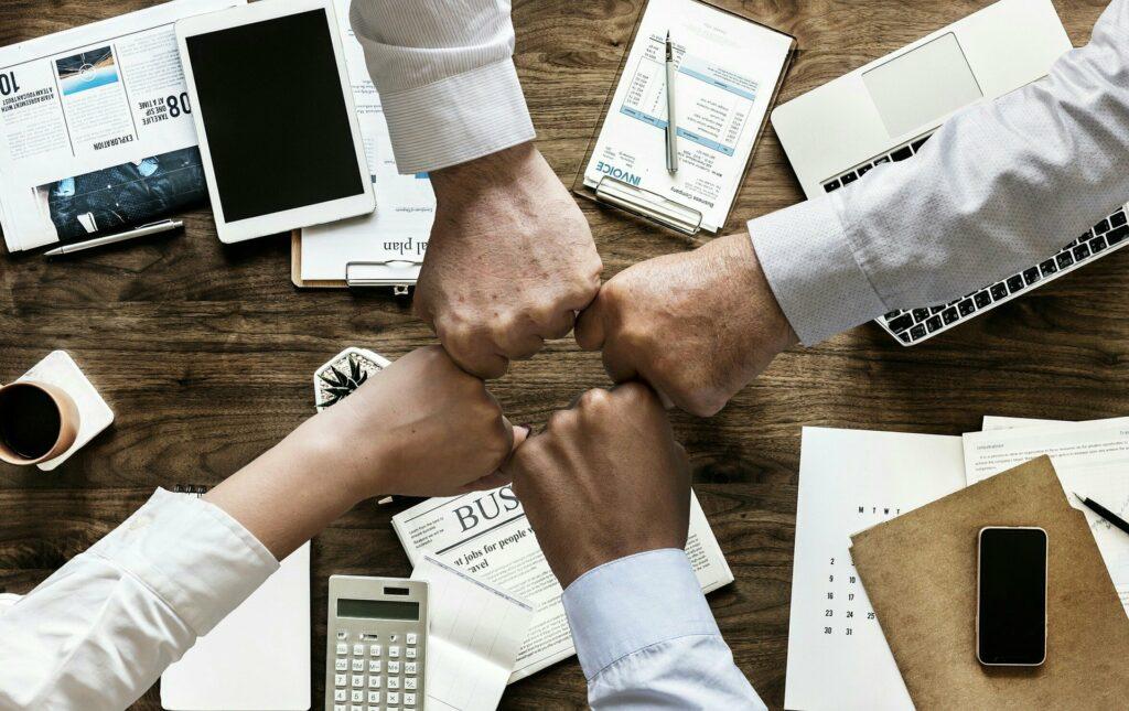 comment faire progresser ses collaborateurs